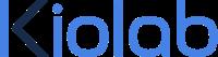 Kiolab